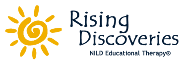 Rising Discoveries